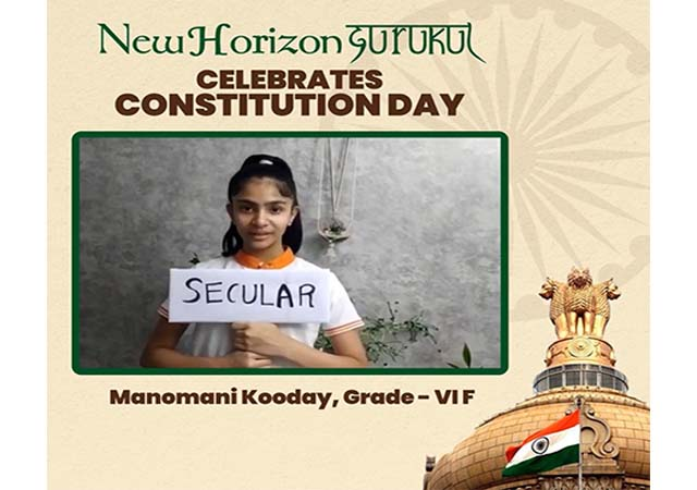 constitution-day-02