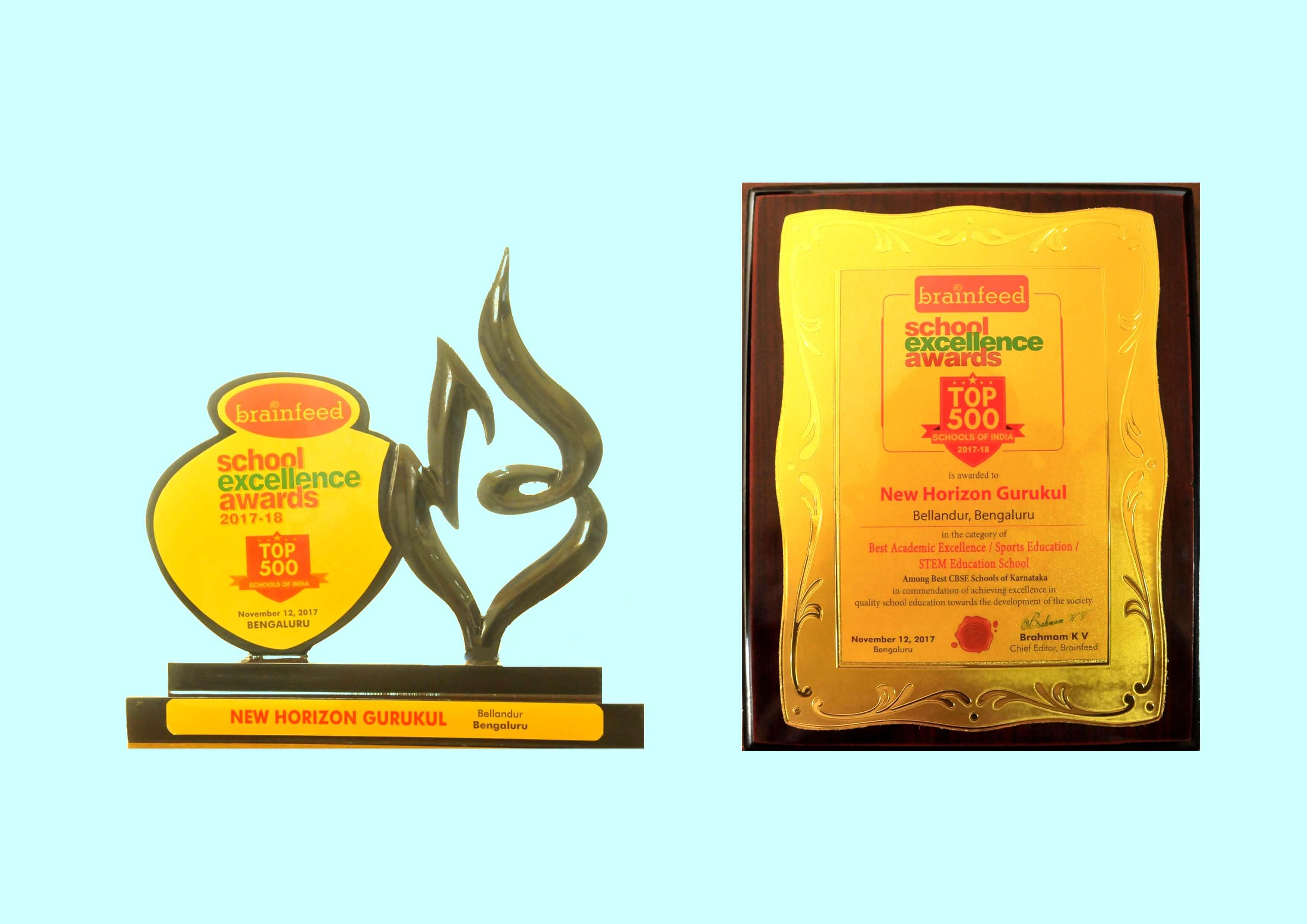 Brainfeed-Award-2017-18-1