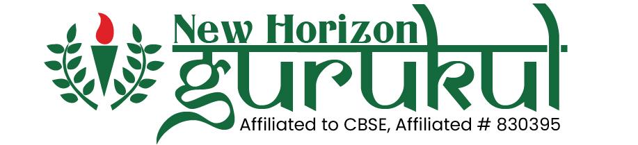 New Horizon Educational Institutions
